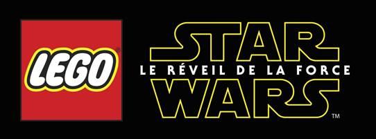Nouvelle bande-annonce de gameplay pour LEGO Star Wars : Le Réveil de la Force Cid_im14