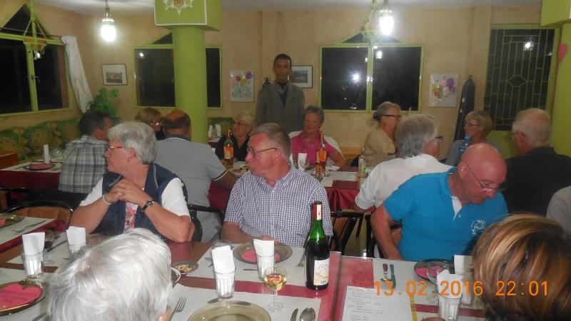 [Maroc Camp/Dernières nouvelles] Goulmima Chez Michèle - Page 2 Les_ta10