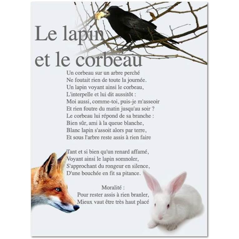 Petite Blague - Page 15 C2505110