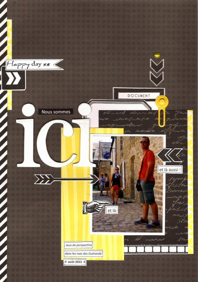 Le combo de Février ! - Page 4 Nous_s10