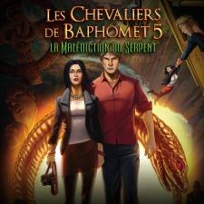 [Dossier] Les jeux d'aventure & point and click sur console (version demat only)  Baphom10
