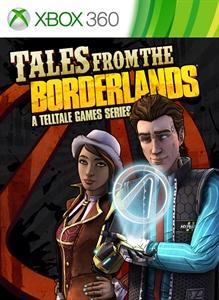 [Dossier] Les jeux d'aventure & point and click sur console (version demat only)  Border10