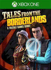 [Dossier] Les jeux d'aventure & point and click sur console (version demat only)  Border11