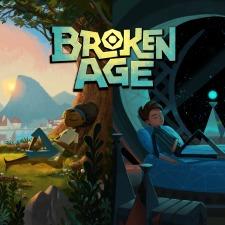 [Dossier] Les jeux d'aventure & point and click sur console (version demat only)  Broken10