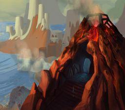 [Dossier] Les jeux d'aventure & point and click sur console (version demat only)  Broken12