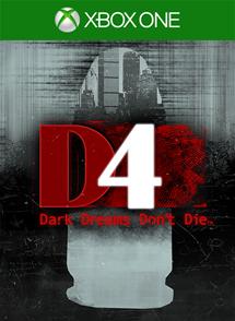 [Dossier] Les jeux d'aventure & point and click sur console (version demat only)  D411