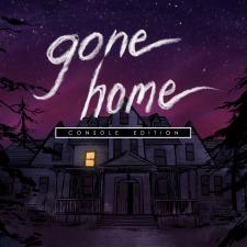 [Dossier] Les jeux d'aventure & point and click sur console (version demat only)  Gone_h10