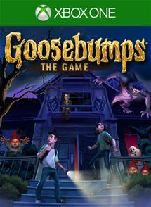 [Dossier] Les jeux d'aventure & point and click sur console (version demat only)  Goose10