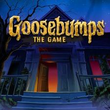 [Dossier] Les jeux d'aventure & point and click sur console (version demat only)  Goose12