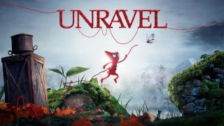 Unravel (Test PS4) Image29