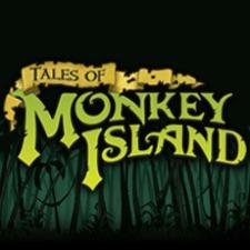 [Dossier] Les jeux d'aventure & point and click sur console (version demat only)  Monkey10