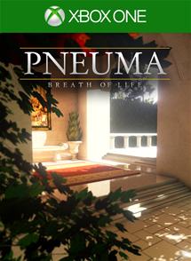[Dossier] Les jeux d'aventure & point and click sur console (version demat only)  Pneuma12