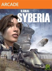 [Dossier] Les jeux d'aventure & point and click sur console (version demat only)  Syberi10