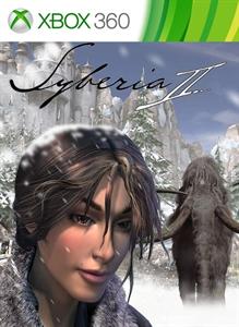 [Dossier] Les jeux d'aventure & point and click sur console (version demat only)  Syberi11