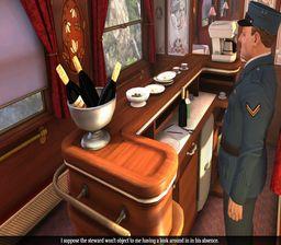 [Dossier] Les jeux d'aventure & point and click sur console (version demat only)  The_ra12