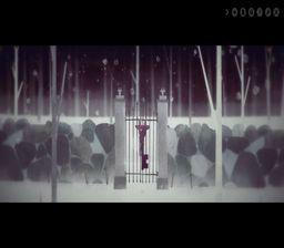[Dossier] Les jeux d'aventure & point and click sur console (version demat only)  Tm_wii12