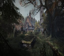 [Dossier] Les jeux d'aventure & point and click sur console (version demat only)  Vanish11
