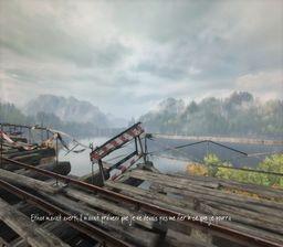 [Dossier] Les jeux d'aventure & point and click sur console (version demat only)  Vanish12