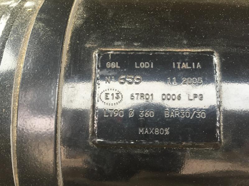 GPL grand cherok V8 Img_0611