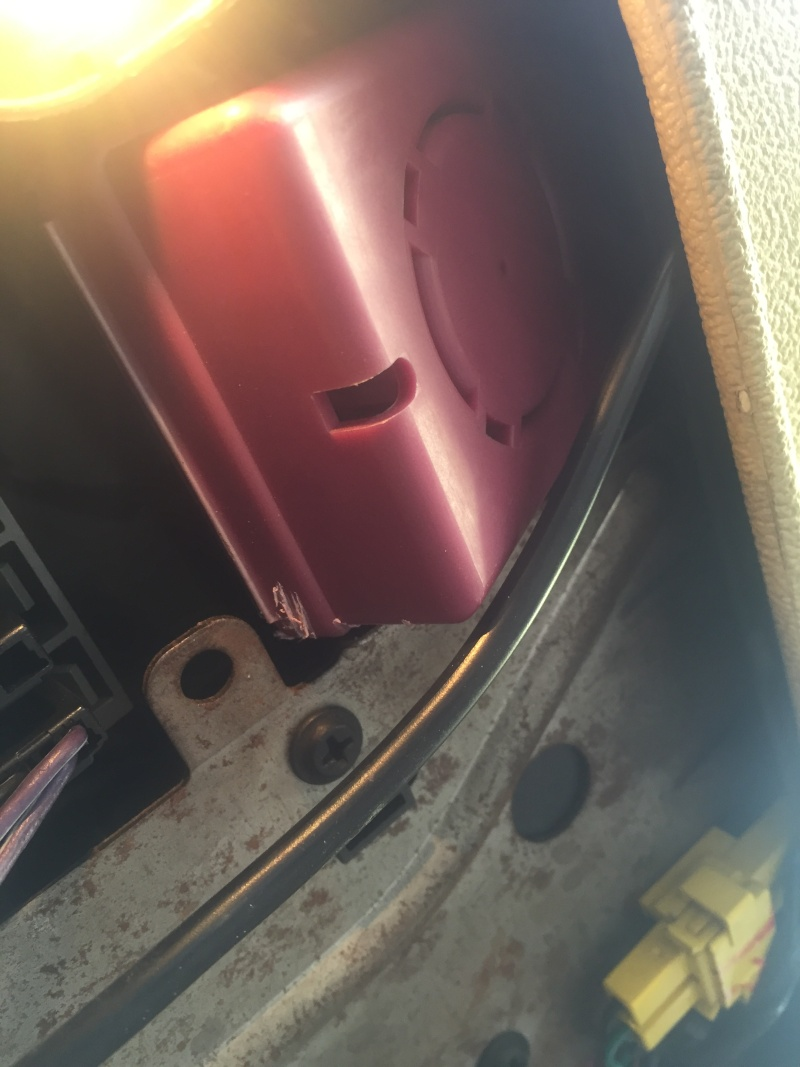 Verouillage central jeep ZJ ne fonctionne pas  Img_0727