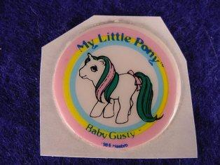 Stickers vendu avec les petits poneys  Nbbe_g10