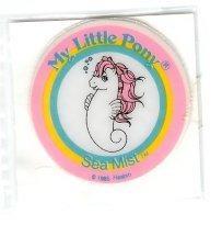 Stickers vendu avec les petits poneys  Seamis10