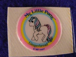 Stickers vendu avec les petits poneys  Uk_gin10