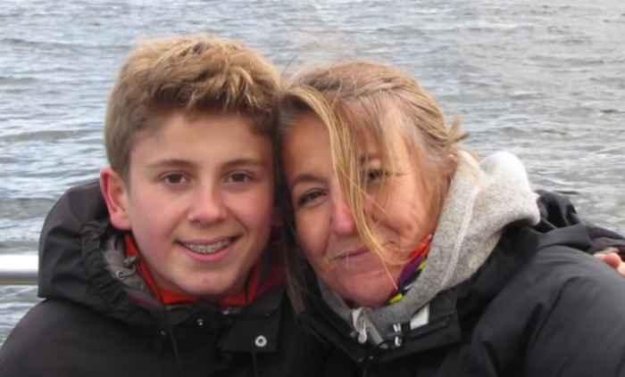 Gard : disparition inquiétante d'un adolescent de 16 ans à Bagnols-sur-Cèze - Page 2 2048x111