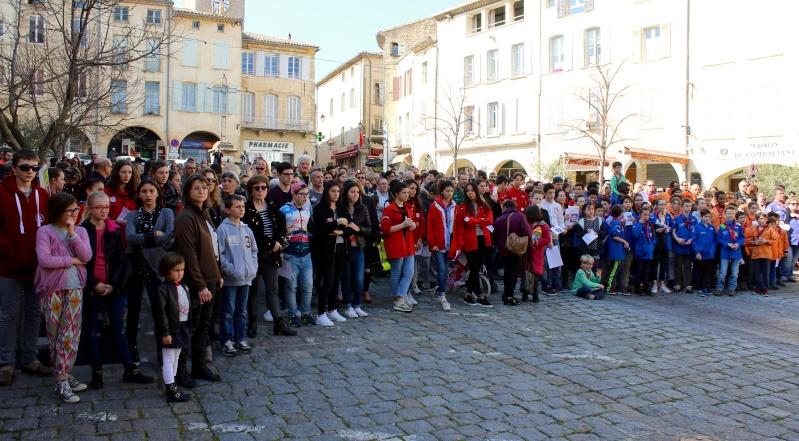 Gard : disparition inquiétante d'un adolescent de 16 ans à Bagnols-sur-Cèze - Page 3 Laiche11