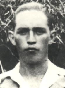 Havre -  [Résolu] Guy PRUDHOMME (1922-1944) FTP natif du Havre Prudho10