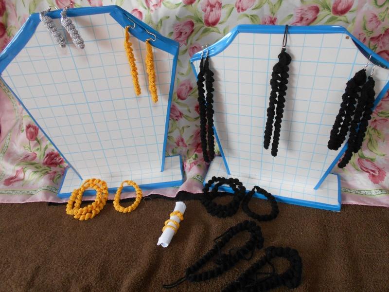 Crochet de Maia - Page 14 Dscn0118