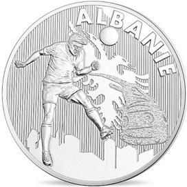 UEFA 2016 Albani10