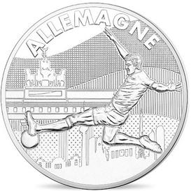 UEFA 2016 Allema10