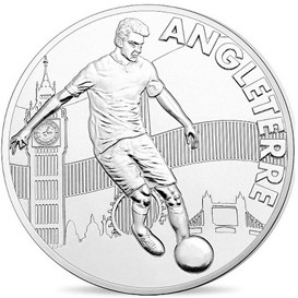 UEFA 2016 Anglet10