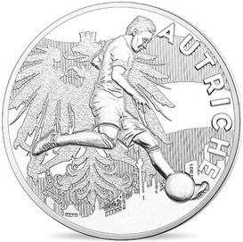 UEFA 2016 Autric10
