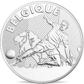 UEFA 2016 Belgiq10