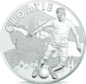 UEFA 2016 Croati10