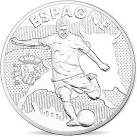 UEFA 2016 Espagn10