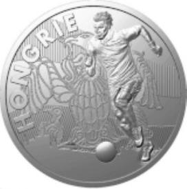 UEFA 2016 Hongri10