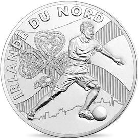 UEFA 2016 Irland10