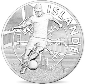 UEFA 2016 Island10