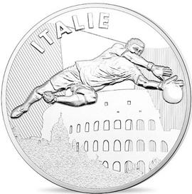 UEFA 2016 Italie10