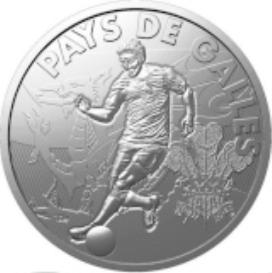 UEFA 2016 Pays_d10