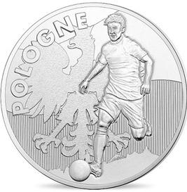 UEFA 2016 Pologn10