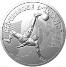 UEFA 2016 Rep_ir10