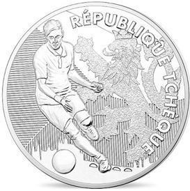 UEFA 2016 Rep_th10