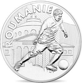 UEFA 2016 Rouman10
