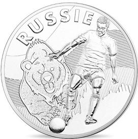UEFA 2016 Russie10