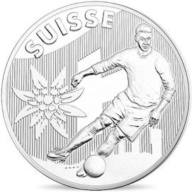 UEFA 2016 Suisse10