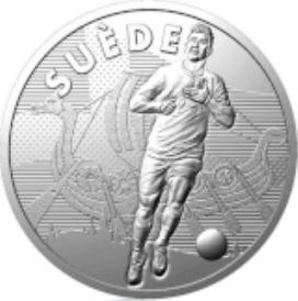 UEFA 2016 Suyde10